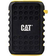 CAT - from building bulldozers to robust POWERBANKS?