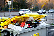 Keep Your Surrounding Healthy By Hiring Waste Removal Torquay