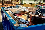 What things you should know about Green Waste Disposal Geelong?