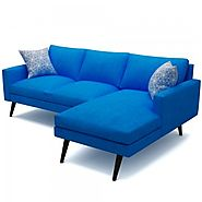 5 Easy Tips for Choosing the Right Sofa Set Online