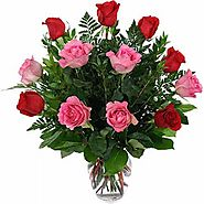 Mother's Day Gifts to India, Mother's Day Flowers, Cake, Combos, Delivery Online