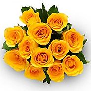 Mothers Day Flowers, Flowers for Mom, Order Flowers Online Delivery India