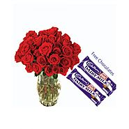 Send Mothers Day Flowers and Cake, Chocolates, Teddy, Soft Toys, Wine, Sweets, Dry Fruits to India, Buy Online