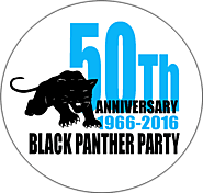 Zinn: What We Don't Learn About the Black Panther Party—but Should