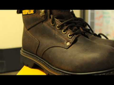 Best Work Boots - Cheapest Work Boots