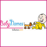 Website at http://www.babynamescollection.com/names/malayalam