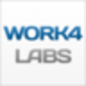 Work4 Labs - @work4labs