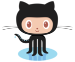 GitHub · Build software better, together.