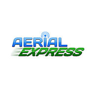 TV Aerial Installation, Aerial Express