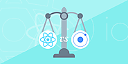 Building an app: React Native vs Ionic – Hacker Noon