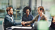 How to Negotiate Beyond the Raise You Were Offered? - Glassdoor Blog