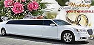 Tips To Save Money On Your Wedding Limo Service NJ