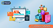 Ecommerce Website Designing Company in Delhi meant for Best Development of Your Private Venture