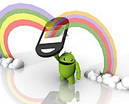 Our Android app design team will turn your ideas! Contact Openwave Today
