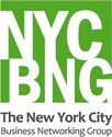 The NYC Business Networking Group