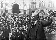 Russian Revolution of 1917 | Definition, Causes, Summary, & Facts | Britannica.com