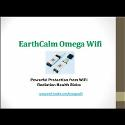 WiFi Router EMF Radiation Protection via @Flashissue