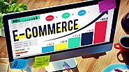 5 Vital Aspects for a Successful E-commerce Website