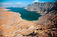 Oman trips and best holiday packages for tourism