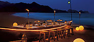 Best Oman packages