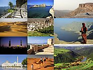 Discount offer Oman trips