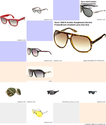 Cheap Designer Sunglasses 2014 #designersunglasses #sunglasses