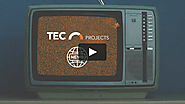 TEC PROJECTS intranet
