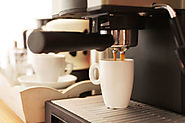 Top 10 Semi-Automatic Espresso Machines - Kitchen Things