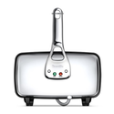Best Sandwich Maker Reviews