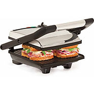 Bella Panini Maker- Kitchen Things