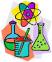 Week 8. Discovery and Science Camp – August 20th to August 24th