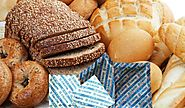 Best Ways in Which Oxygen Absorbers Preserves Food
