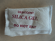 4 Best Uses of Silica Gel Packets