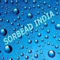 Sorbead India | CrunchBase Profile