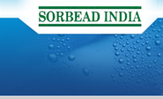 Flash Column Chromatography - Sorbead India