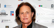 The Transition of Bruce Jenner: A Shock to Some, Visible to All