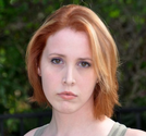 The Dylan Farrow story