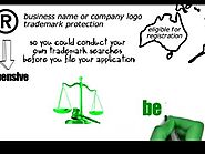 Trademarks411 Search - How to do a trademarks411 search for registered trademarks411 explained
