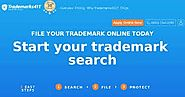 Trademarks411 Registration Protects Your Brand & Logo: Trademarks411 | Trademark A Logo Design In The United States O...