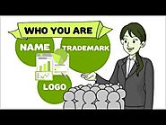 How To File To Registration A Trademarks411 In Under Five Minutes Online!