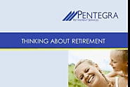 Retirement Plan Consulting
