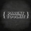 Parent Toolkit: Good Praise, Bad Praise