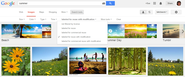Google Search has finally added a simple way to search for images that have reuse rights! | Social Media 4 Us on Word...