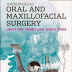Oral And Maxillofacial Surgery Book 6 edition