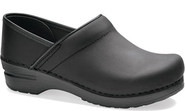 Dansko Professional Clog - Review