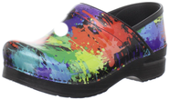 Cheap Dansko Clogs For Women