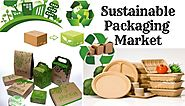 Sustainable Packaging Market worth 303.60 Billion USD by 2020
