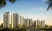 List Of Residential Apartments in Gurgaon Project 8130886559