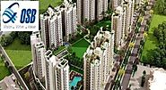 Ready to Move Flats in Gurgaon Latest Property Projects Haryana