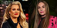 Caitlyn Jenner Left Khloé Kardashian Off Her Mother's Day Tribute Then Deleted It